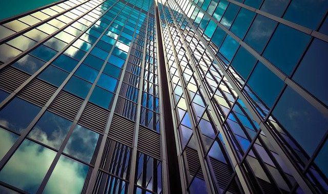 nowoczesne okna pcv szczecin