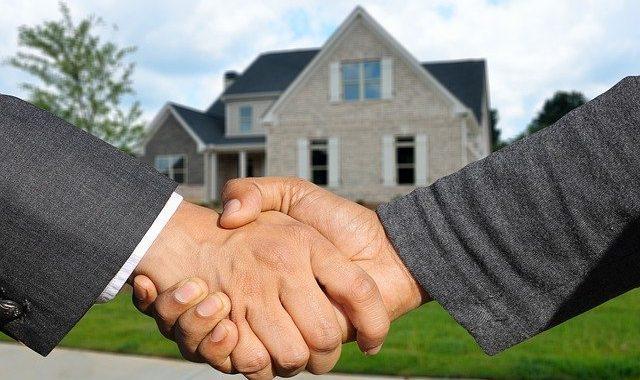 Wycena nieruchomości