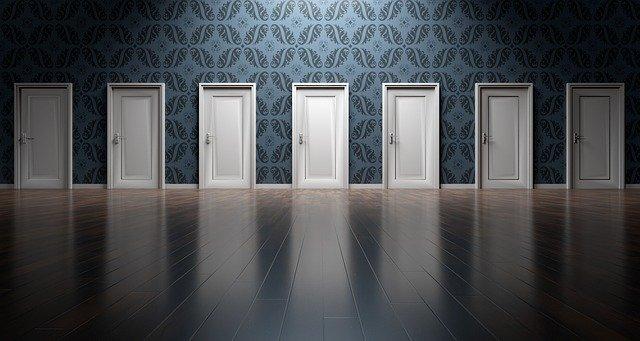 szczecin drzwi